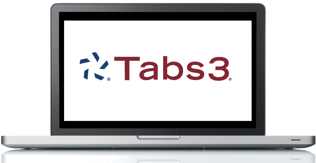 Changes to Tabs3 and PracticeMaster in Version 17