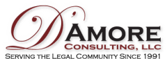 D' Amore Consulting, LLC